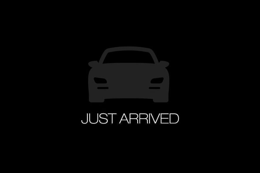 2021 Hyundai I30 PD.V4 ACTIVE Hatch ' Just Arrived